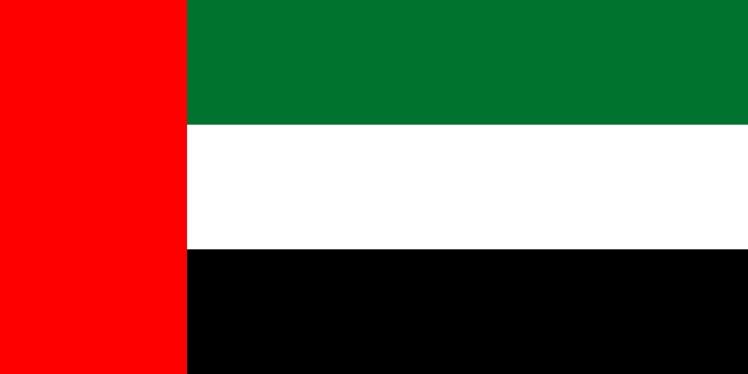 Flag_of_the_United_Arab_Emirates